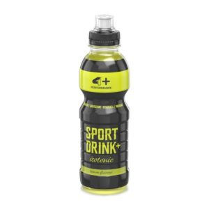 sport-drink-isotonic