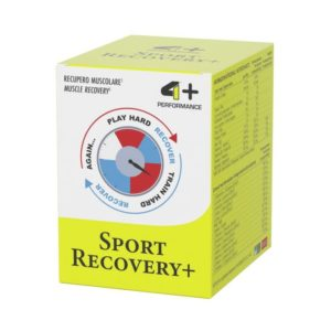 sport_recovery