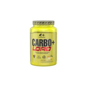 carbo_load_1200x1200