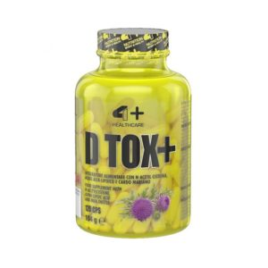 d_tox