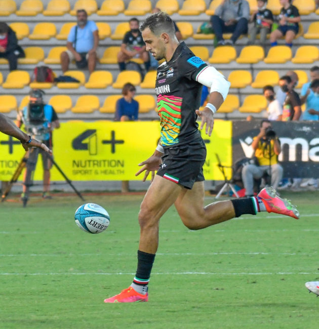 4plusnutrition-zebre-rugby